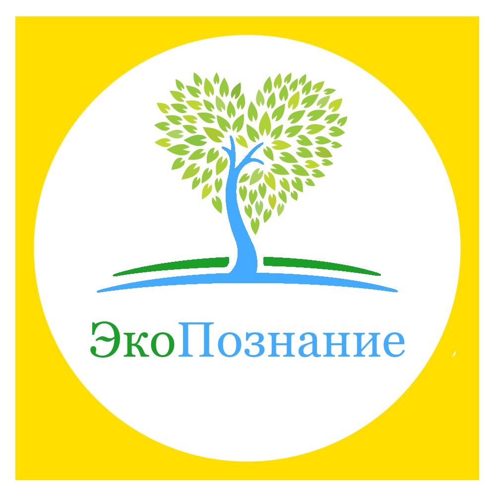 Школа нумерологии онлайн ЭкоПознание